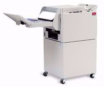 Picture of Morgana BM 60 Bookletmaker
