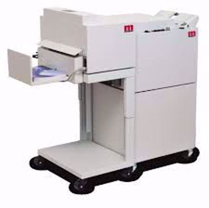 Picture of Morgana BM60/61 Bookletmaker