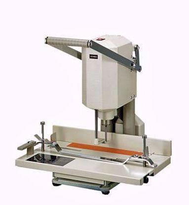 Picture of Uchida VS-55 Electric Paper Drill