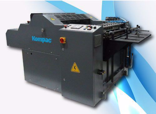 Picture of Kompac Kwik Finish 26