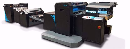Picture of Kompac Onyx 30
