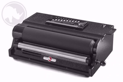 Picture of Rhin-O-Tuff ONYX Rhin-O-Roll Electric Coil Inserter