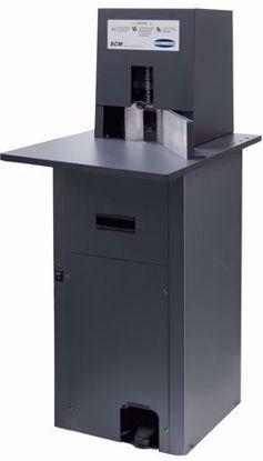 Picture of Challenge Single Cornering Machine (SCM) SCM Hydraulic