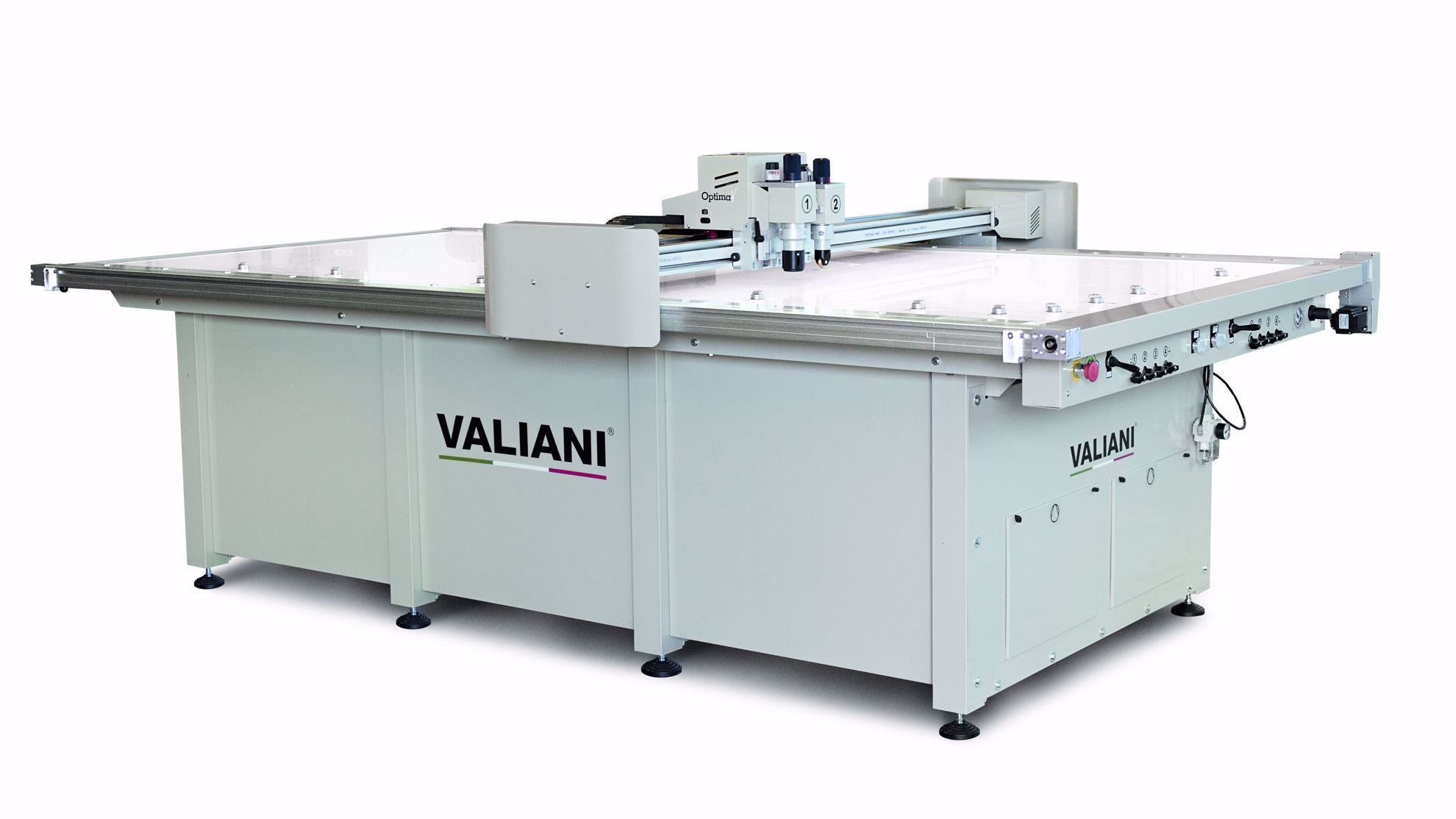 Picture of Valiani Optima