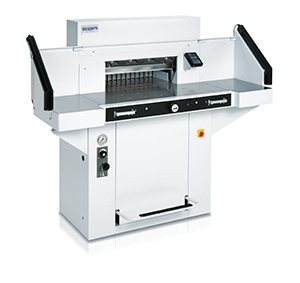 Picture of EBA 5560 LT Guillotine