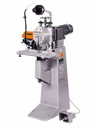 Picture for category Wire Stitching & Stapeling Machines