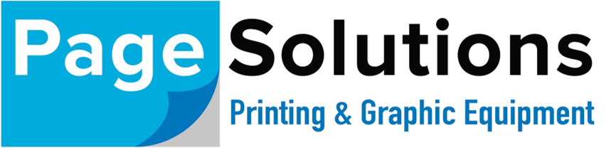 Print & Graphic Equipment