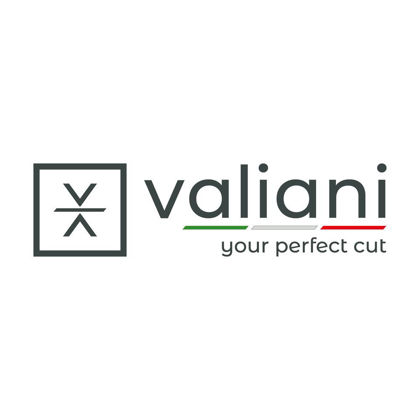Picture for manufacturer Valiani
