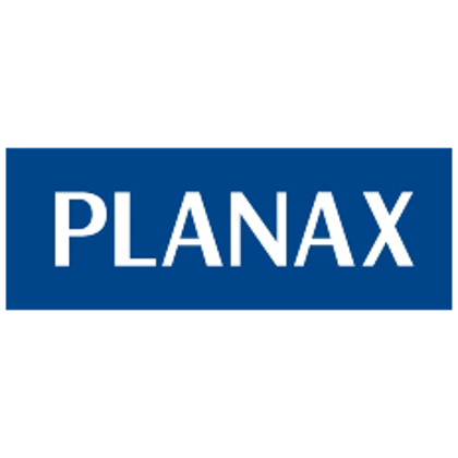 Picture for manufacturer Planax