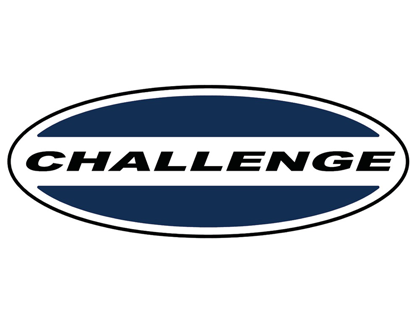 Picture for manufacturer Challenge