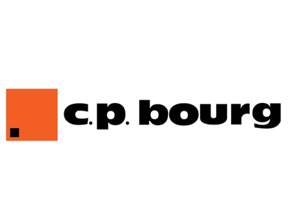 Picture for manufacturer CP Bourg