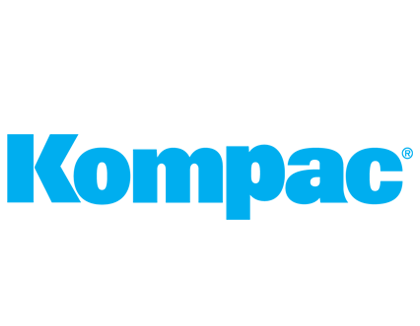 Picture for manufacturer Kompac