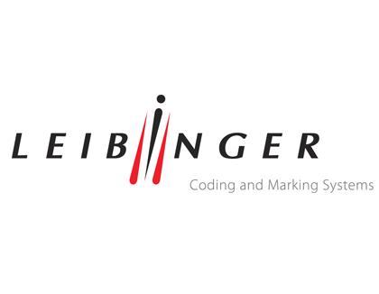 Picture for manufacturer Leibinger