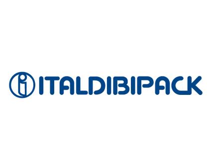 Picture for manufacturer Italdibipack