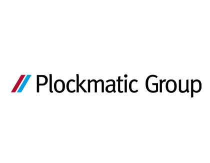 Picture for manufacturer Plockmatic
