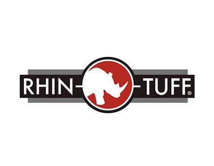 Picture for manufacturer Rhin-O-Tuff
